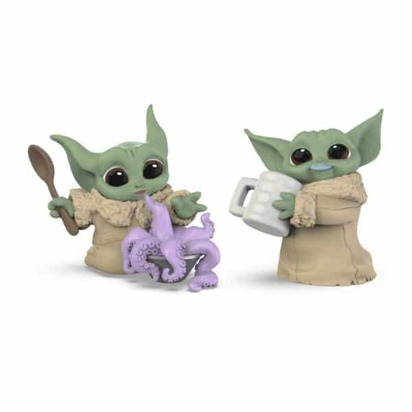 STAR-WARS-THE-BOUNTY-COLLECTION-SERIES-3-Figure-2-Packs-oop-6-600x600