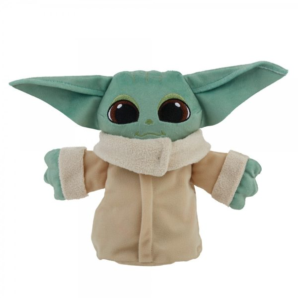 STAR-WARS-THE-BOUNTY-COLLECTION-THE-CHILD-HIDEAWAY-HOVER-PRAM-PLUSH-oop-1-600x600