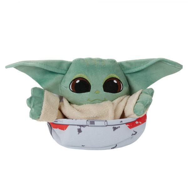 STAR-WARS-THE-BOUNTY-COLLECTION-THE-CHILD-HIDEAWAY-HOVER-PRAM-PLUSH-oop-7-600x600