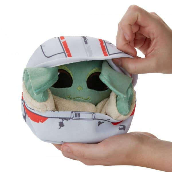 STAR-WARS-THE-BOUNTY-COLLECTION-THE-CHILD-HIDEAWAY-HOVER-PRAM-PLUSH-oop-9-600x600