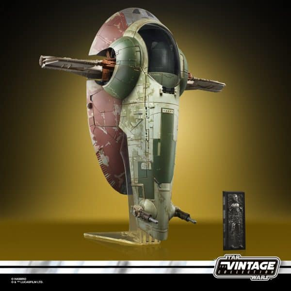 STAR-WARS-THE-VINTAGE-COLLECTION-BOBA-FETTS-SLAVE-I-Vehicle-oop-1-600x600