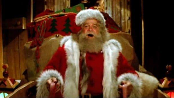 Santa-the-movie-600x338