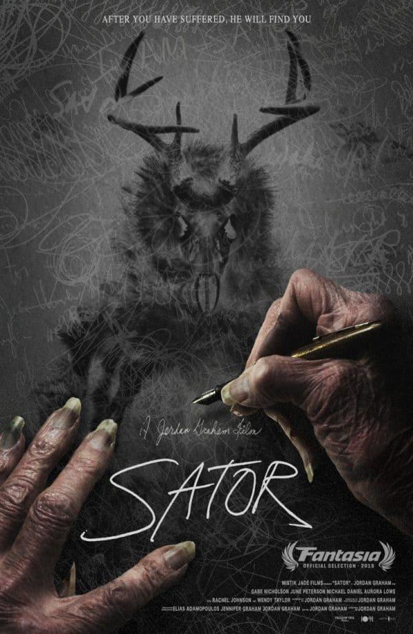 Sator-Poster-Deliver-600x920