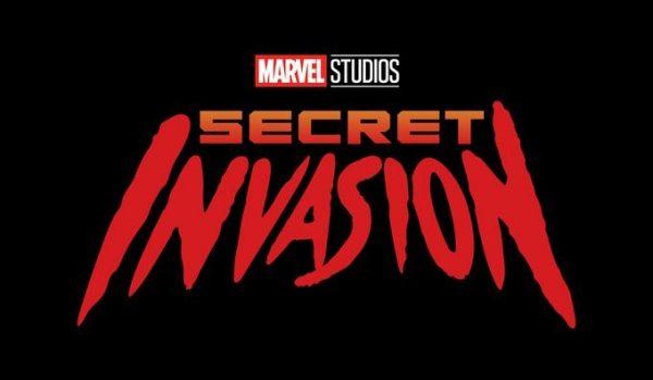 Secret-Invasion-600x349