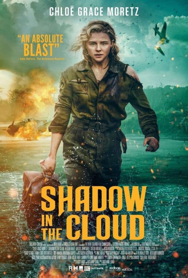 Shadow-in-the-Cloud-poster-2-600x889