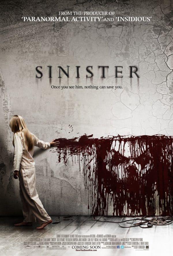 Sinister-1-600x889
