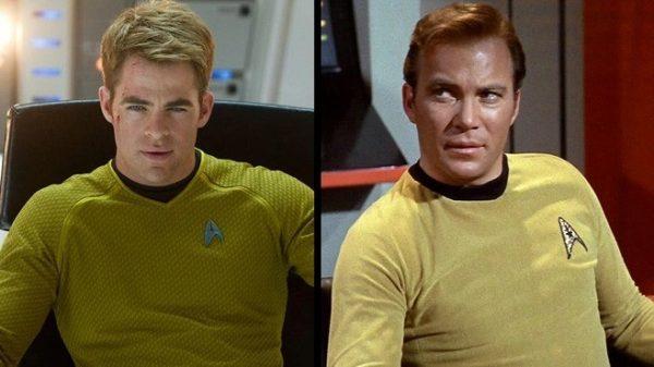 Star-Trek-3-Chris-Pine-William-Shatner-600x337