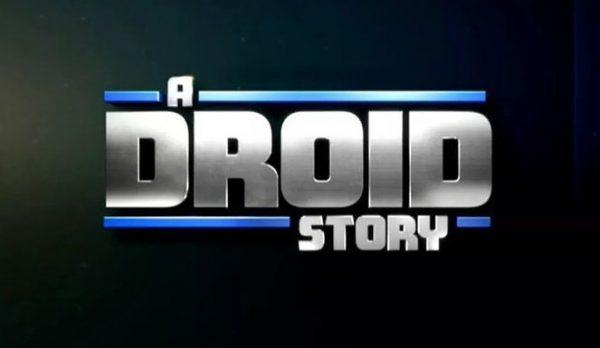 Star-Wars-A-Droid-Story-600x348