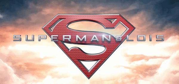 Superman-Lois-_-Family-Crest-_-Season-Trailer-_-The-CW-0-46-screenshot-600x284