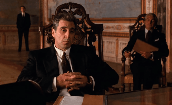 THE-GODFATHER-CODA_-THE-DEATH-OF-MICHAEL-CORLEONE-_-Official-Trailer-HD-_-Paramount-Movies-0-25-screenshot-600x367