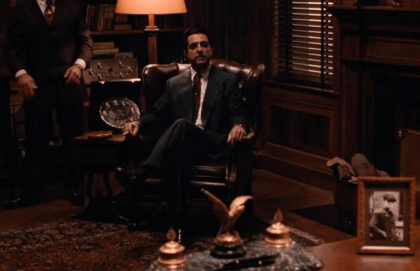 THE-GODFATHER-CODA_-THE-DEATH-OF-MICHAEL-CORLEONE-_-Official-Trailer-HD-_-Paramount-Movies-0-58-screenshot-600x388