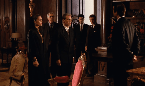 THE-GODFATHER-CODA_-THE-DEATH-OF-MICHAEL-CORLEONE-_-Official-Trailer-HD-_-Paramount-Movies-1-22-screenshot-600x354