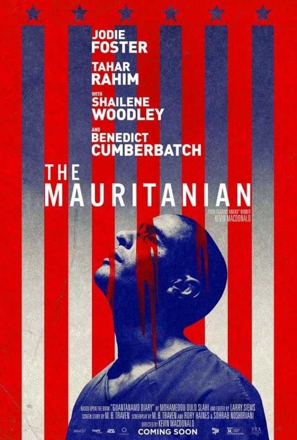 THE-MAURITANIAN-1-600x889