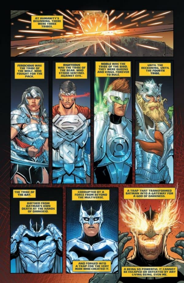 Tales-from-the-Dark-Multiverse-Dark-Nights-Metal-1-2-600x923