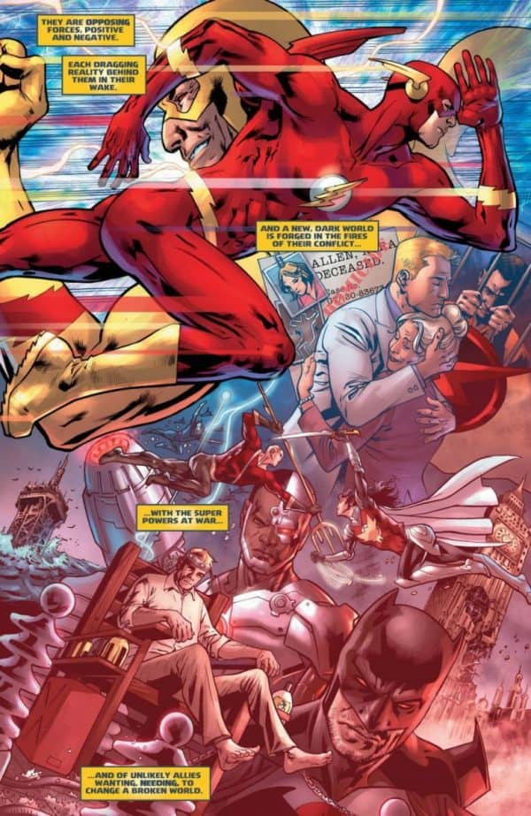 Tales-from-the-Dark-Multiverse-Flashpoint-1-4-600x923