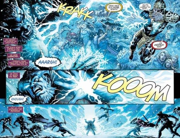 Teen-Titans-Endless-Winter-Special-1-4-600x461