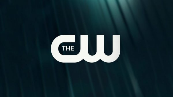 The-CW-600x338