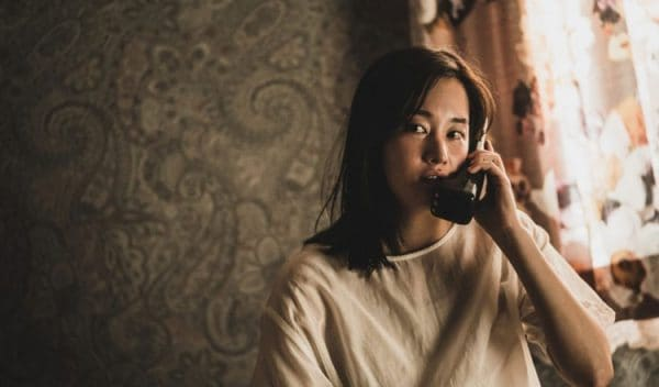 The-Call-600x352