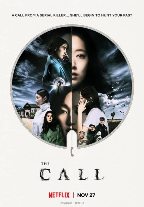 The-Call-Poster-600x858