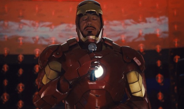 The-Cringiest-Moments-in-the-Marvel-Cinematic-Universe-0-53-screenshot-600x357