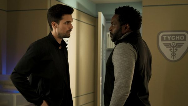 The-Expanse-Holden-and-Fred-600x338