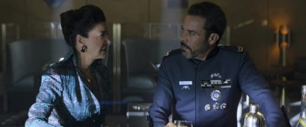The-Expanse-Mother-600x250