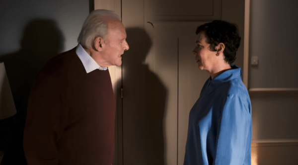 The-Father-Official-International-Trailer-In-Cinemas-2021-0-58-screenshot-600x332