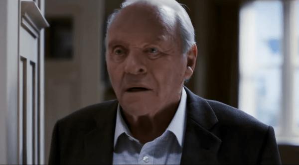 The-Father-Official-International-Trailer-In-Cinemas-2021-1-3-screenshot-600x333