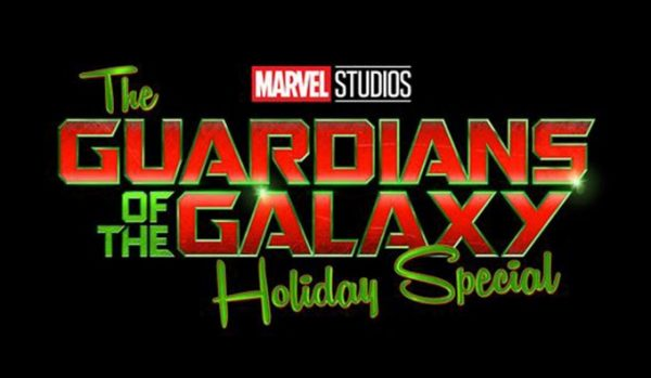 The-Guardians-of-the-Galaxy-Holiday-Special-600x349