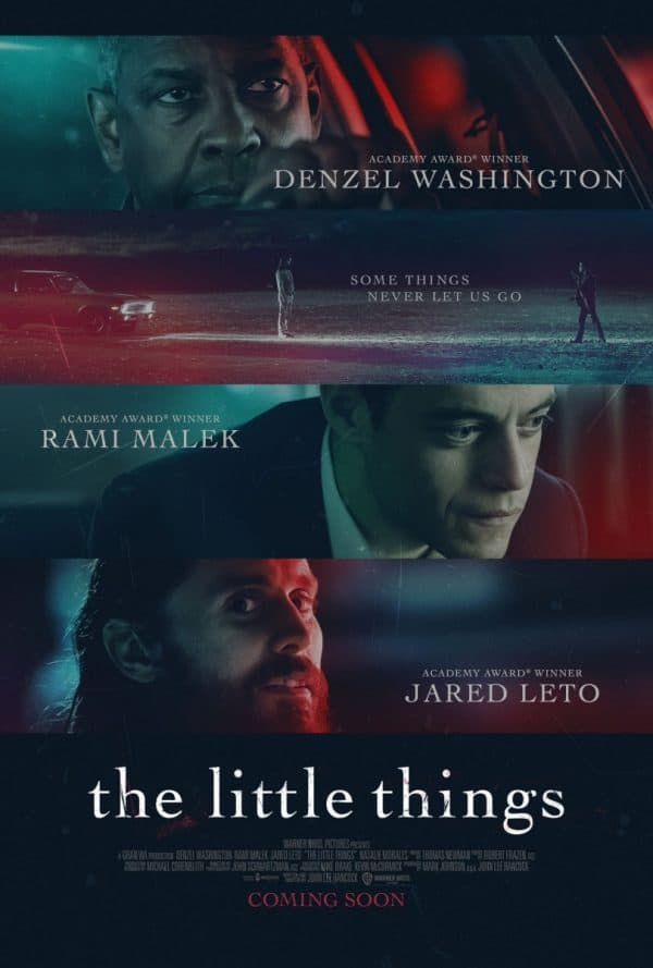 The-Little-Things-1-600x889