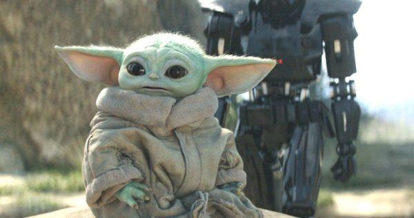 The-Mandalorian-Baby-Yoda-Grogu-600x316