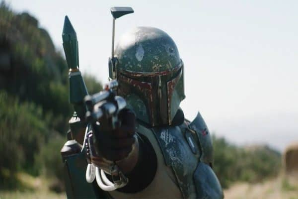 The-Mandalorian-Boba-Fett-1-600x400