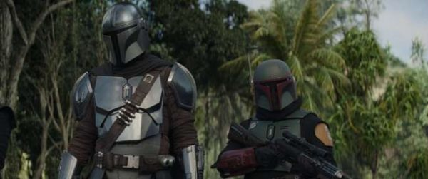 The-Mandalorian-Mando-and-Boba-Fett-600x251