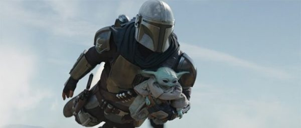 The-Mandalorian-The-Tragedy-1-600x257