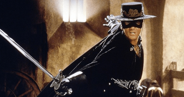 The-Mask-of-Zorro-7-600x315