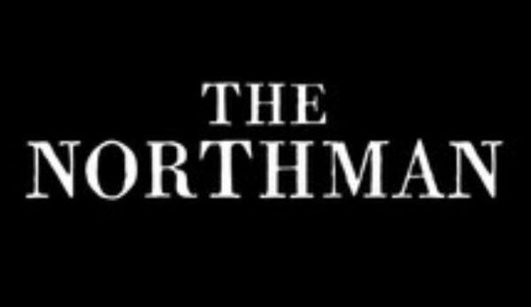 The-Northman-600x347