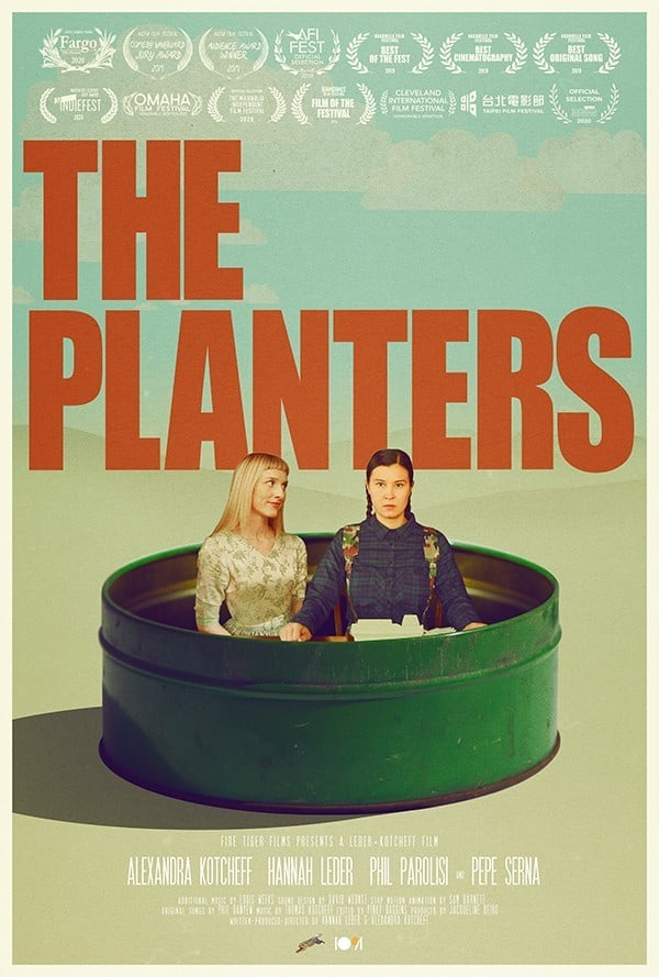 The-Planters_PD_Poster_With-Laurels_9_14_2020