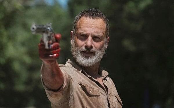 The-Walking-Dead-905-1-600x401-1