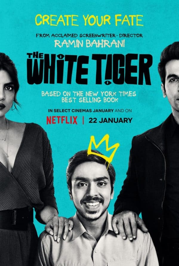 The-White-Tiger-1-600x889