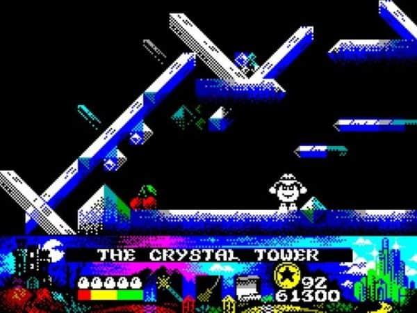 TheCrystalTower-600x450
