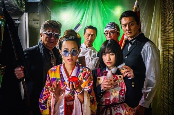 Tokyo-Dragon-Chef-1-600x399