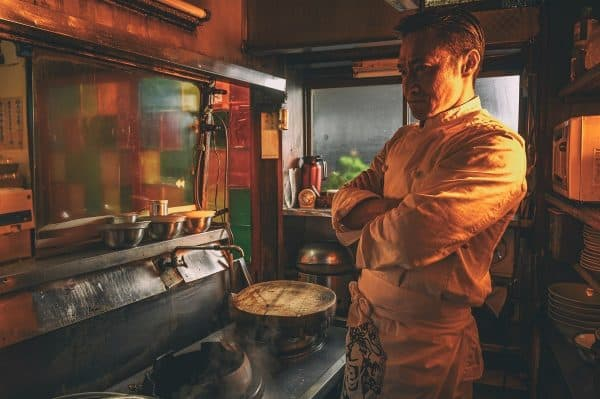 Tokyo-Dragon-Chef-11-600x399