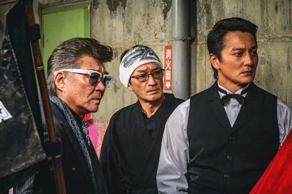 Tokyo-Dragon-Chef-14-600x399