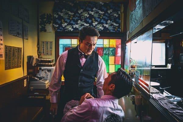Tokyo-Dragon-Chef-18-600x399