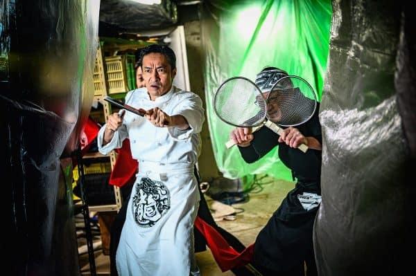 Tokyo-Dragon-Chef-19-600x399