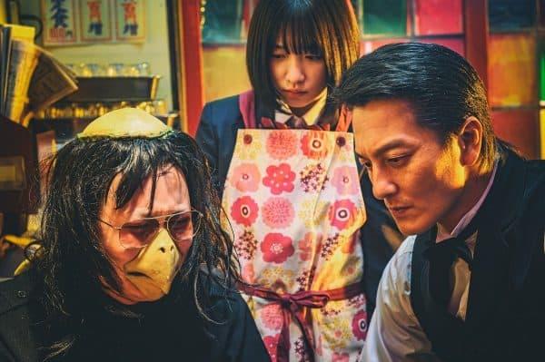 Tokyo-Dragon-Chef-21-600x399