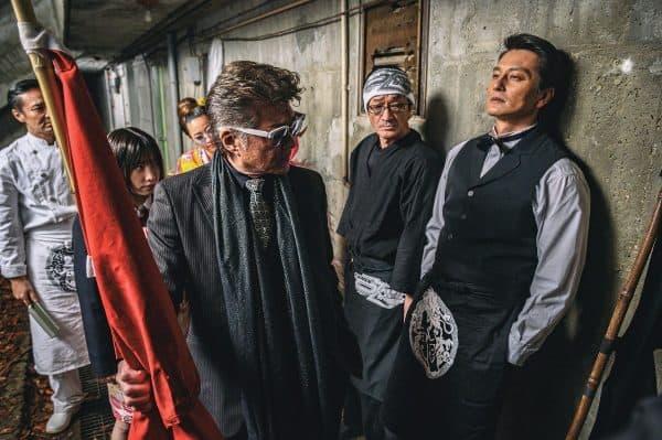 Tokyo-Dragon-Chef-4-600x399