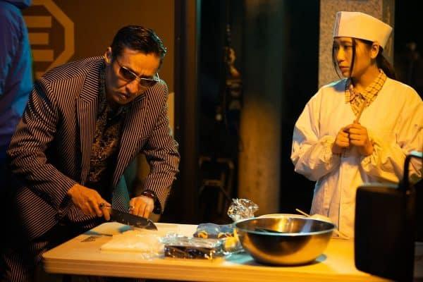 Tokyo-Dragon-Chef-8-600x400