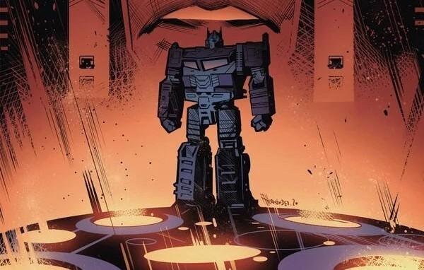 Transformers-25-1-1