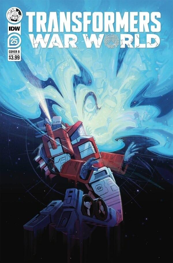 Transformers-25-2